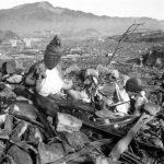Hirošima i Nagasaki - Bol i hrabrost
