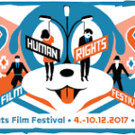 Idemo na Human Rights Film Festival  !!!