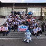 Maker Faire Zagreb 2019