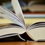 Obavijest o organizaciji odgojno-obrazovnog rada u razdoblju od 12. do 16. 4. 2021. godine