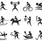 Raspored aktivnosti