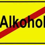 """Radionica """"Alkohol, prijatelj ili neprijatelj?"""""""