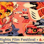 18. Human Rights Film Festival
