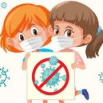 Obavijest roditeljima i učenicima o održavanju sanitarno-higijenskih uvjeta u domu