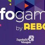 InfoGamer 2017
