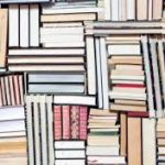 Obavijest o radu knjižnice