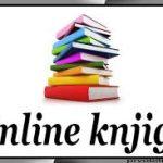 On - line knjige