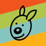 Stella - interaktivna mobilna aplikacija