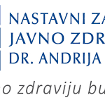 "Preporuke Nastavnog zavoda za javno zdravstvo  ""Dr. Andrija Štampar"""