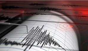 potres 1