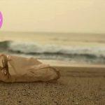 Plastična vrećica