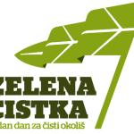 Digitalno čišćenje na Mažurancu