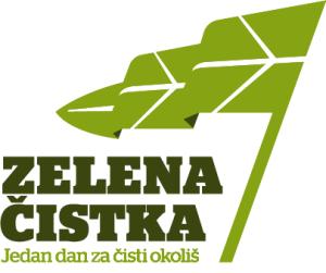 logo ZelenaCblanc